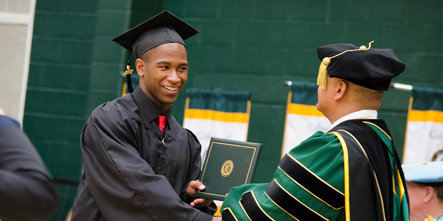 Pre-Professional Programs at BHSU