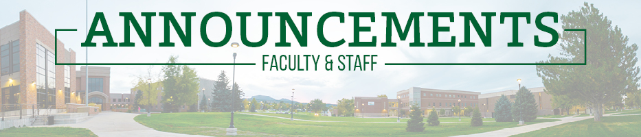 Spring-Faculty-Staff-Announcements-Banner