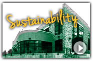Sustainability Video