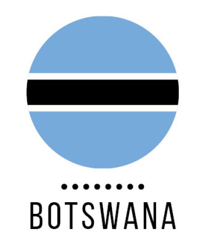 Study abroad in Botswana!