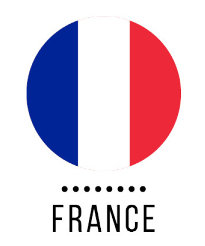 Study abroad in france!