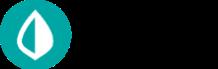4b9de69b57c0785d6b9d04cfbc1a1756