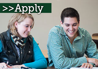 Apply to BHSU and get started pursuing your educational dreams.