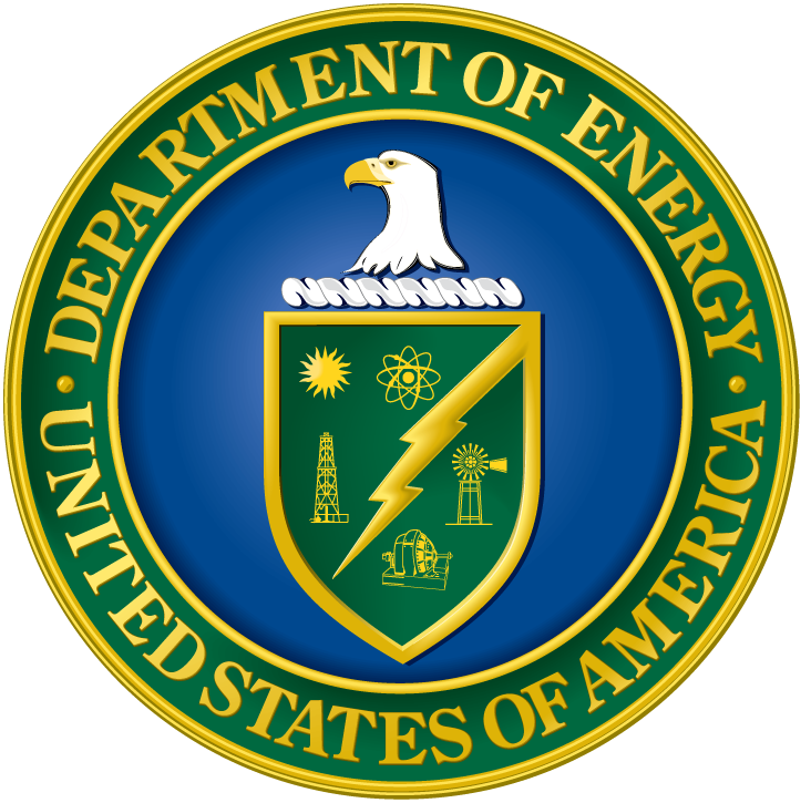 DOEnergy logo