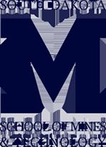 SDSMT Logo