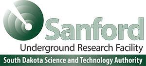Sanford_SDSTA_logo