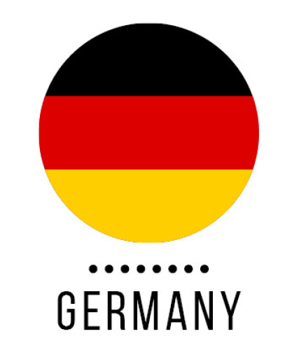 Study abroad in Germany!