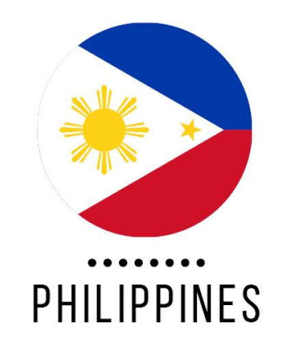 Study abroad in Philippines!