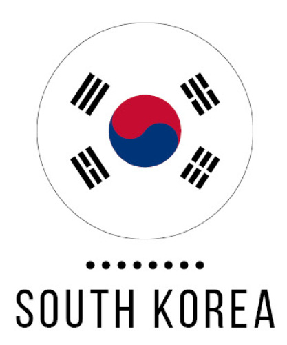 Study abroad in south korea!