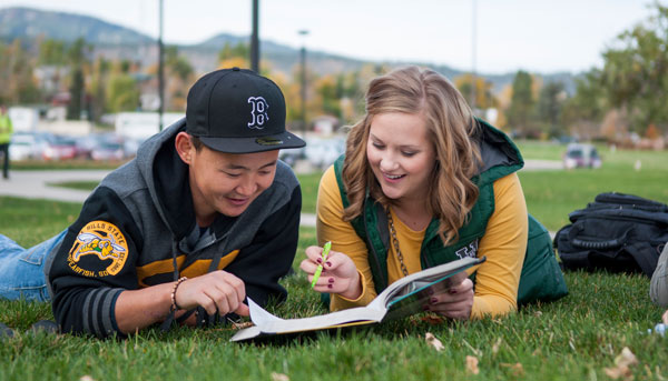 Black Hills State University in the United States provides an excellent education for International Students around the world.