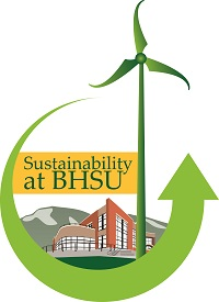 Sustainability Logo